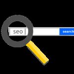 Znawca w dziedzinie pozycjonowania stworzy odpowiedniametode do twojego interesu w wyszukiwarce.